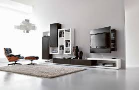 living room with tv decorating ideas kuovi