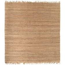 Large Low Pile Rug 8 U0027 X 8 U0027 Rugs U0026 Area Rugs Shop The Best Deals For Oct 2017