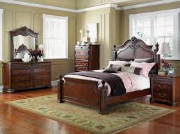 Styles Of Bedroom Furniture by Bellacasafurniture Com