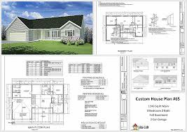 free house plans for students house plan beautiful building plan for 3 bedroom house building