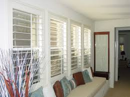 interior wood shutters home depot douglas plantation shutters reviews costco interior wood home