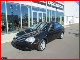 used 2005 chevrolet optra deal pending sedan ac for sale in