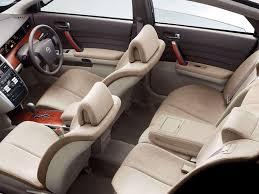 renault samsung sm7 interior nissan teana 2003 pictures information u0026 specs