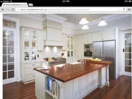kitchen island decor ideas pinterest kitchen island photo pinterest kitchen island