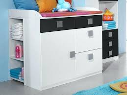 commode chambre blanc laqué alinea commode blanche affordable simple fabulous cloud commode