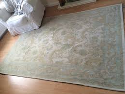 Duck Rugs Laura Ashley Carpets And Rugs U2013 Meze Blog