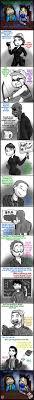 Avengers Kink Meme - http cashwiller tumblr com post 150028603339 marvel dc heroes