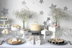 twinkle twinkle baby shower theme 5tips for throwing the baby shower globalbabynz