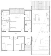 open modern floor plans small house design with open floor plan efficient room planning