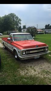 Classic Chevy Trucks 67 72 - 187 best love chevrolet c 10 and ford f100 images on pinterest