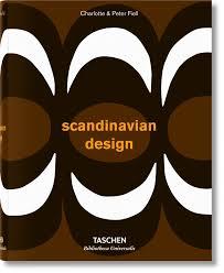 design taschen scandinavian design bibliotheca universalis taschen books