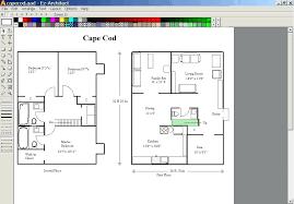 floor plan maker free free home plan software home floor plan design software free