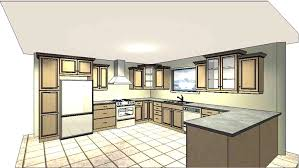 faire plan de cuisine en 3d gratuit 9 avec planificateur et ikea