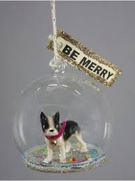 13 best frenchies ornaments images on