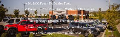 lexus suv used nashville spring hill preowned dealer in spring hill tn used preowned