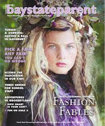 august 2010 baystate parent magazine by baystateparent magazine
