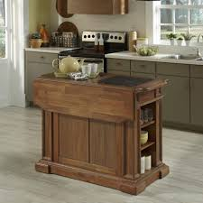 home styles americana kitchen island home style kitchen island gallery of size of kitchenhome