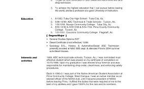 Resume Wizard Online Cover Letter Cover Letter Resume Wizard Online Entrancing Resume