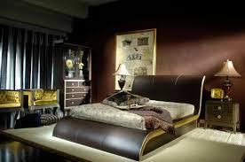 Brilliant Paint Colors For Bedroom Walls Best Paint Colors For - Best bedrooms colors