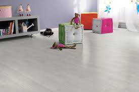 Timber Laminate Flooring Perth Vinyl Flooring Vinyl Planks U0026 Tiles Melbourne Sydney U0026 Hobart