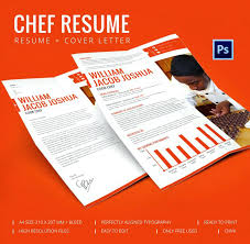Download Resume Templates Word Free Sample Resume In Word Format Download Resume Template Free Word