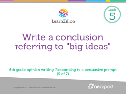 draft a concluding paragraph for a persuasive letter