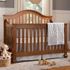 Crib To Bed Amazing Crib To Toddler Bed Foster Catena Beds How To Change A