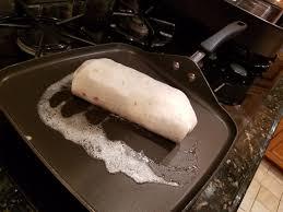 the thanksgiving wrap inside nana s kitchen