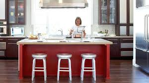 red kitchen island cart elegant red kitchen island photos to kitchen island red small red