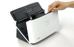 neatreceipts neat receipts image neatdesk scanner maintenance kit