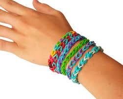 colored rubber bracelet images Color rubber bracelet images jpg
