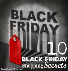 black friday shopping tips 74 best black friday u0026 cyber monday shopping tips u0026 deals images