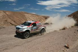 ww toyota dakar glory for toyota imperial team from south africa toyota europe