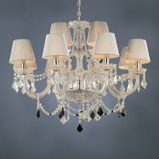 Large Chandeliers Compare Prices On Modern Large Chandelier Online Shopping Buy Low