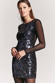 new years dresses 45 new year s dresses for women the overwhelmed