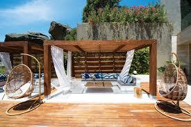 sirene luxury hotel bodrum etstur com