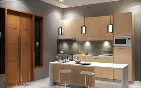 100 architectural kitchen design 23 best online home