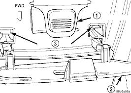 2001 dodge ram trailer wiring diagram 06 dodge ram wiring diagram