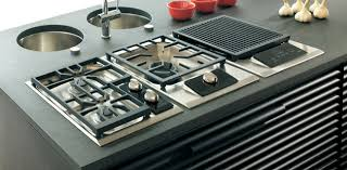 2 Burner Cooktop Electric Icbt15g S 2 Burner Gas Cooktop From Wolf Www Subzero Wolf Co Uk
