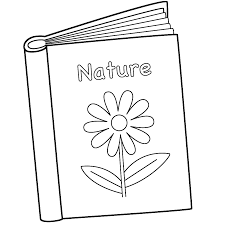 printable coloring book pages coloring page for kids kids coloring