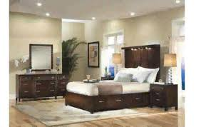 welche farbe fürs schlafzimmer best farbe für das schlafzimmer contemporary ideas design