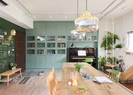 hao designed home modern interior design elements ll