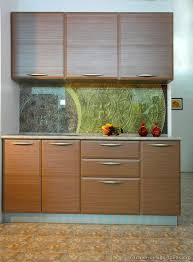 Kitchen Cabinet Pictures Ideas 589 Best Backsplash Ideas Images On Pinterest Backsplash Ideas