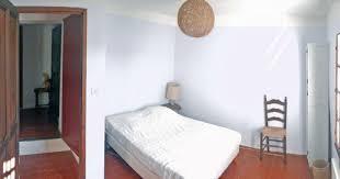 chambre bleu pastel chambre bleu pastel de regardebon