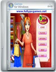 dress up games full version free download dress up rush game free download full version for pc