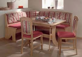 corner bench seating for dining room 2 best dining room
