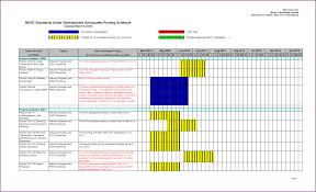 Project Management Templates Excel Excel Project Management Template Designproposalexle Com