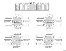 venue layout maker wedding seating chart app wedding ideas uxjj me
