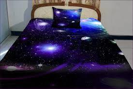 Blue King Size Comforter Sets Bedroom Comforter Sets Canada Blue And White Bedding Gray