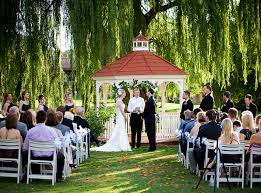 wedding venues in arizona sedona wedding venues sedona reception venues weddings in